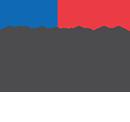 Calefacción Sustentable logo